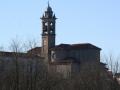 Chiesa di Cadorago
