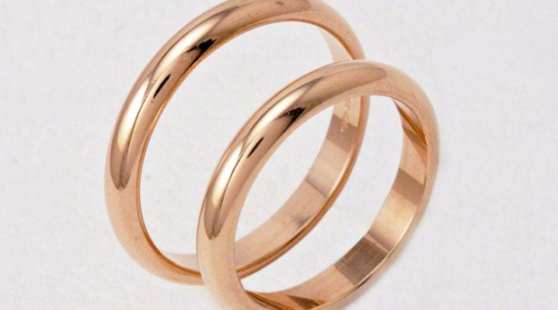 Matrimonio Romano Cristiano : L intimità nel matrimonio felicità per gli sposi e apertura alla
